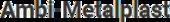 AMBI-METALPLAST proizvodno podjetje d.o.o.