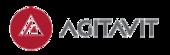 AGITAVIT Solutions, informacijske rešitve in svetovanje d.o.o.
