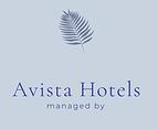 Avista Hotel Management, hotelirstvo in turizem d.o.o.