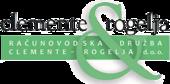 RAČUNOVODSKA DRUŽBA CLEMENTE - ROGELJA d.o.o.
