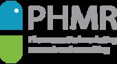 PhMR d.o.o.