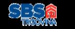 SBS TRGOVINA D.O.O., PODJETJE ZA ZUNANJO IN NOTRANJO TRGOVINO, PROIZVODNJO IN STORITVE