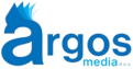 Argos Media d.o.o.