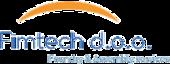 FIMTECH, Proizvodnja naprav in opreme za razsvetljavo d.o.o.