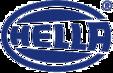 HELLA SATURNUS SLOVENIJA, Proizvodnja svetlobne opreme za motorna in druga vozila, d.o.o.
