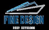 FINE DESIGN Simon Grubor s.p., montaža in druge storitve