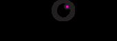 Emona Biopharma, prodaja in posredništvo, d.o.o.