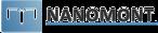 NANOMONT - montaže, gradnje, proizvodnja, trgovina, posredništvo in storitve d.o.o.