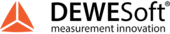 DEWESOFT D.O.O. IZDELAVA PROGRAMSKE OPREME IN PROIZVODNJA ELEKTRONSKIH KOMPONENT