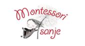 MONTESSORI SANJE, zasebni vrtec - hiša otrok montessori, center za svetovanje staršem, vzgojo in izobraževanje otrok d.o.o.