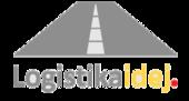 Logistika idej, logistične storitve, d.o.o.