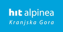 HIT ALPINEA, Družba za turizem, d.o.o.