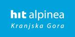 Hit Alpinea d.d.