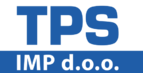 TPS IMP Toplotni prenosniki - investicije, montaža, prodaja d.o.o.