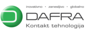 DAFRA kontakt tehnologija d.o.o.