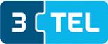TRITON-OPTIČNE KOMUNIKACIJE, inženiring, storitve in trgovina, d.o.o.