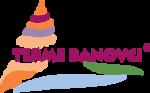 Terme Banovci, turizem in gostinstvo, d.o.o.