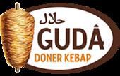 HALAL GUDA DONER KEBAP proizvodnja mesnih izdelkov, trgovina in posredništvo d.o.o.