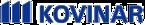 KOVINAR, kovinskopredelovalna industrija, d.o.o., Jesenice
