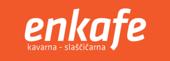 JANKO JAVORNIK S.P.