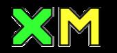 XM-IsoTech, montaža in izdelava termičnih izolacij, d. o. o.