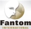 Fantom international d.o.o.
