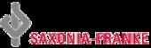 SAXONIA - FRANKE, proizvodnja, trgovina in storitve, d.o.o.