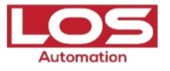 LOS Automation d.o.o.