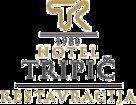 HOTEL TRIPIČ, gostinstvo in turizem, d.o.o.