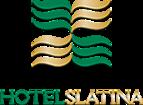 HOTEL SLATINA, TURIZEM, PROIZVODNJA IN OSTALE STORITVE, D.O.O.