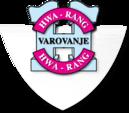 HWA-RANG VARNOSTNI INŽENIRING IN VAROVANJE D.O.O. CESTA NA ROGLO 11/J, ZREČE
