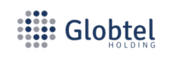 Globtel Holding d.o.o.