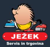 JEŽEK SERVIS trgovina d.o.o.
