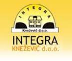INTEGRA KNEŽEVIĆ, GRADBENIŠTVO IN TRGOVINA D.O.O.