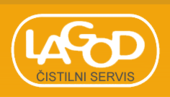 LAGOD trgovina in storitve d.o.o.