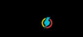 VISBIA, elektroenergetski, telekomunikacijski in tehnični inženiring ter proizvodnja, trgovina, posredništvo, gradbeništvo, promet, gostinstvo in druge storitve, d.o.o.