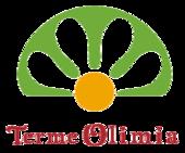 Terme Olimia d.d.