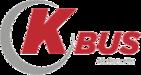 K - BUS, tovarna avtobusov d.o.o.