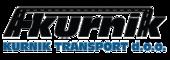 KURNIK TRANSPORT d.o.o.