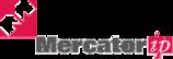 Mercator IP, invalidsko podjetje d.o.o.