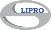 LIPRO D.O.O. TRANSPORTNE LINIJE IN FLEKSIBILNE KONSTRUKCIJE V AVTOMATIZACIJI