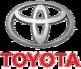 Toyota Adria d.o.o.