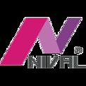 NIVAL OAB, gradbeništvo, proizvodnja in storitve, d.o.o.