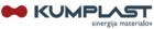 KUM-PLAST d.o.o., podjetje za proizvodnjo, trgovino in zastopstva, Zagorje ob Savi