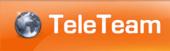 TELETEAM INVEST, telekomunikacije, d.o.o.