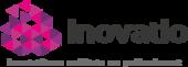 INOVATIO, prodaja elektronskih in telekomunikacijskih naprav d.o.o.