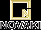 Zadruga Novaki z.o.o. Log