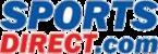 Sportsdirect.comSLVN športne trgovine d.o.o.