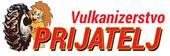 Vulkanizerstvo Prijatelj, proizvodno, trgovsko in storitveno podjetje, d.o.o.