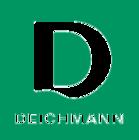 Deichmann d.o.o.